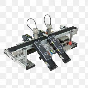 Belt Conveyor - Conveyor Belt Przenośnik Didactic Method Taśmociąg Conveyor System PNG