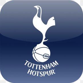 Premier League - Tottenham Hotspur F.C. Northumberland Development Project White Hart Lane FA Cup Premier League PNG