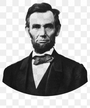 United States - Abraham Lincoln United States Gettysburg Address Bixby Letter American Civil War PNG