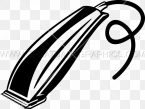 Hair Clipper Barber Hairstyle Clip Art PNG