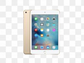 Tyrant Gold Ipadmini4 Positive And Negative - IPad 4 IPad Air 2 IPod Touch Wi-Fi PNG