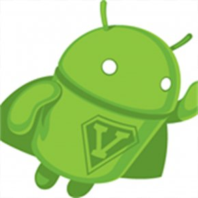 Android - Mobile Phones Android Internet Access Handheld Devices PNG