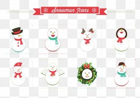 Snowman Winter Snow Game - Snowman Plot Icon PNG