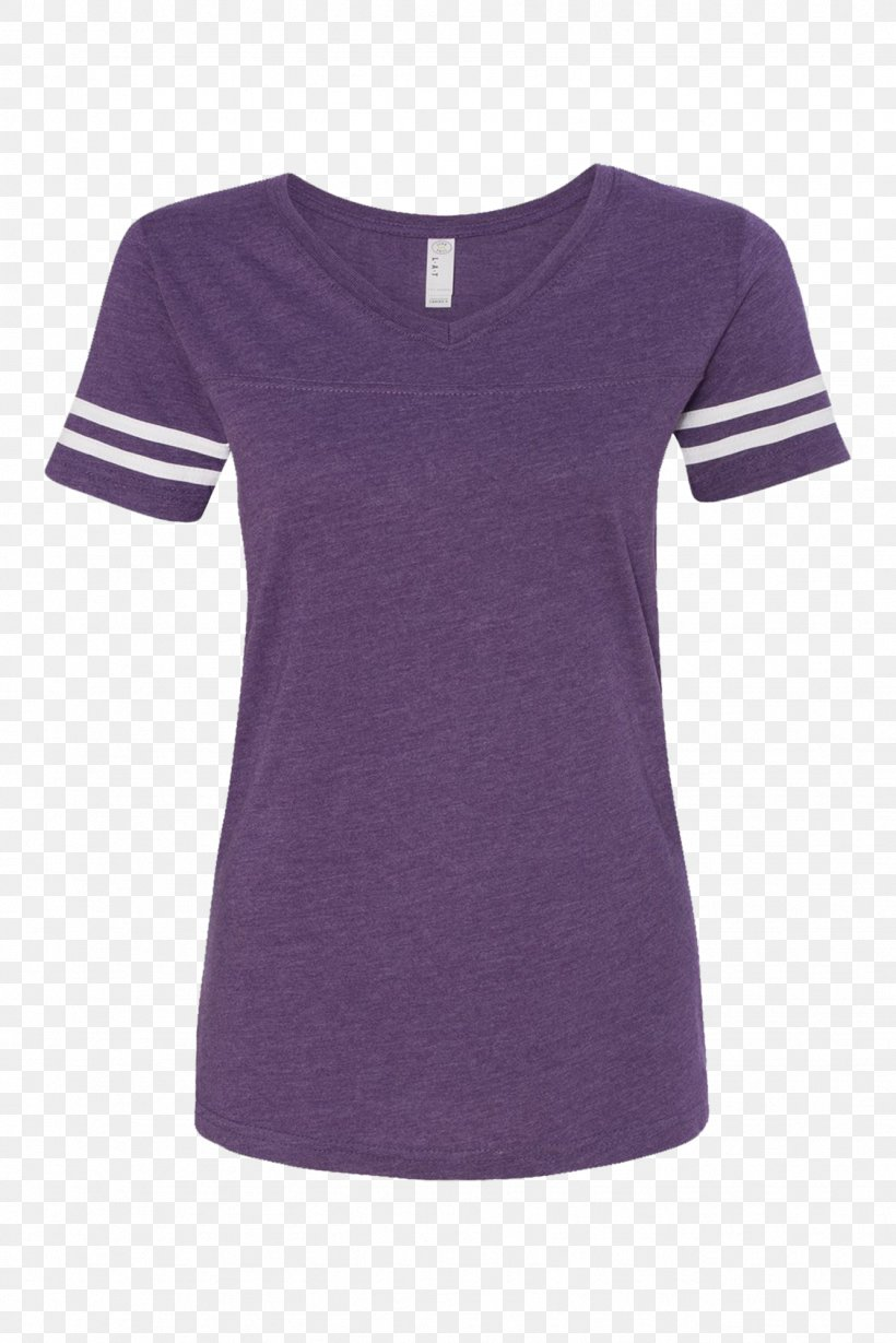 T-shirt Sleeve Jersey Gift, PNG, 1334x2000px, Tshirt, Active Shirt, Ahizpatasun, Boutique, Chemise Download Free
