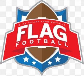 American Football - Flag Football American Football Sport Park PNG
