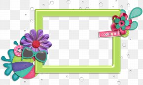 Frames Free Download - Picture Frame Photography Download PNG