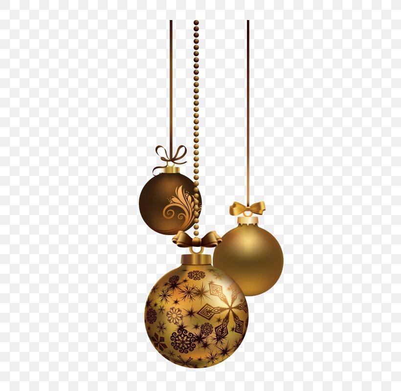 Christmas Ornament Bombka Donxe1szy Magda, PNG, 800x800px, Christmas, Advent, Advent Sunday, Blog, Bombka Download Free