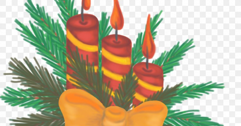 Clip Art Christmas Day Christmas Ornament Drawing Image, PNG, 1200x630px, Christmas Day, Botany, Branch, Christmas Ornament, Christmas Tree Download Free