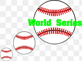 Baseballs Pictures - Decal Logo Bumper Sticker Brand PNG