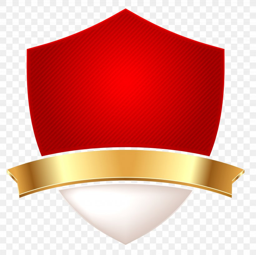 Hitman Red Logo, PNG, 3658x3645px, Shield, Logo, Red, Sword, Weapon Download Free