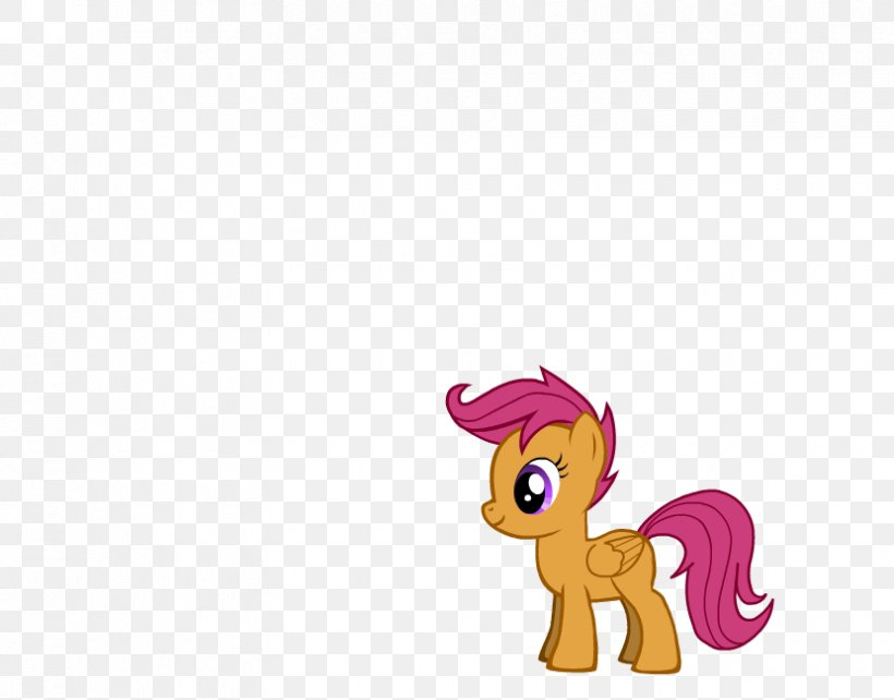 Pony Scootaloo Rainbow Dash Sweetie Belle Apple Bloom Png 830x650px Watercolor Cartoon Flower Frame Heart Download Scootaloo's eyes lit up as she looked over all there was. favpng com