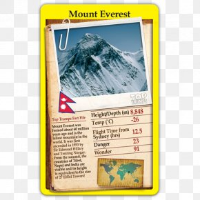 Wonders Of The World - Top Trumps Card Game Wonders Of The World PNG