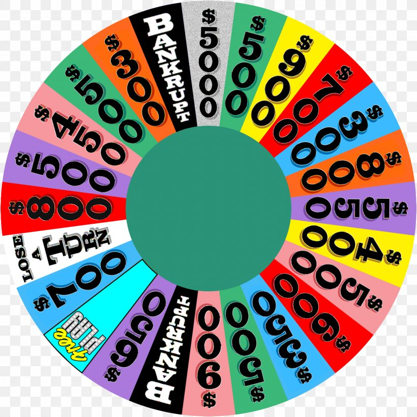Wheel Of Fortune: Free Play Wheel Of Fortune: Deluxe Edition Game Show Television Show, PNG, 1500x1500px, Wheel Of Fortune Free Play, Area, Art, Brand, Contestant Download Free