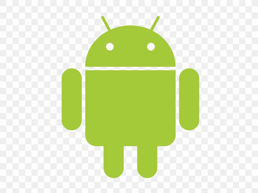 Android Rooting Linux Kernel Handheld Devices, PNG, 2048x1536px, Android, Brand, Computer Security, Google, Google Chrome Download Free