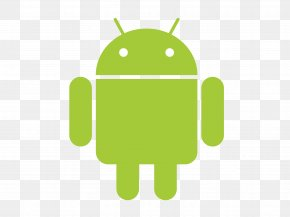 Mobile Phone Logo - Android Rooting Linux Kernel Handheld Devices PNG