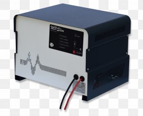 Battery Charger - Power Inverters Battery Charger Charging Station Electric Battery Electricity PNG