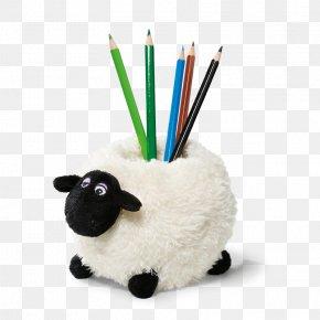 Sheep - Sheep Stuffed Animals & Cuddly Toys Plush Child Aardman Animations PNG