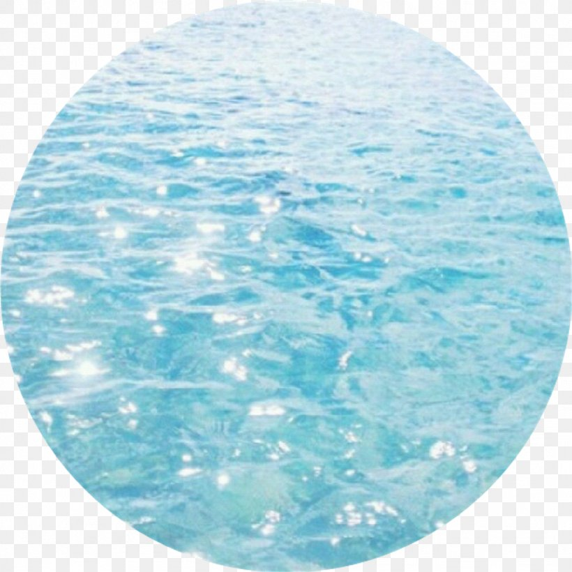 Desktop Wallpaper Iphone 6 Pastel Color Png 1024x1024px