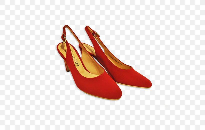 High-heeled Shoe, PNG, 520x520px, Shoe, Footwear, High Heeled Footwear, Highheeled Shoe, Orange Download Free