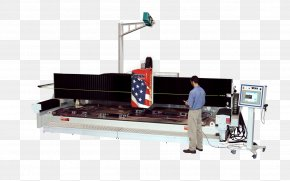 Router Countertop - Park Industries® Machine CNC Router Manufacturing Industry PNG