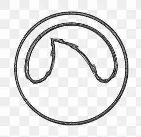 Auto Part Website Icon - Browser Icon Grooveshark Icon Internet Icon PNG