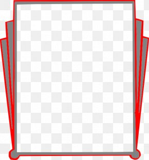 Free Page Border Designs - Free Content Clip Art PNG