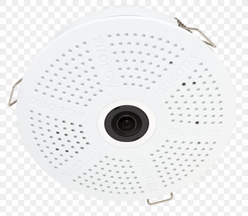 Mobotix MX-c25 Closed-circuit Television IP Camera Mobotix