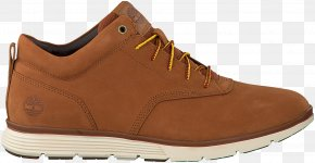 Cognac - Shoe Tan Boot Footwear Sneakers PNG