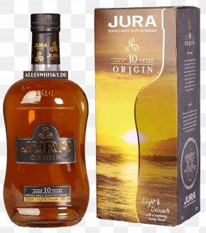 Stuttgart Dry Gin Whiskey Scotch Whisky - Single Malt Whisky GINSTR PNG