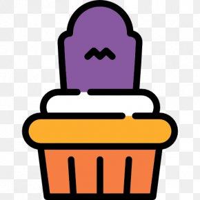 Cake - Muffin Cupcake Bakery Food Clip Art PNG