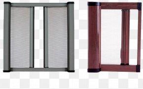 Window Material - Window Mosquito Aluminium Alloy Roller Shutter Curtain PNG