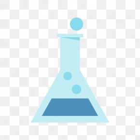 Chemistry Computer File Apple Icon Image Format CSS Sprites PNG