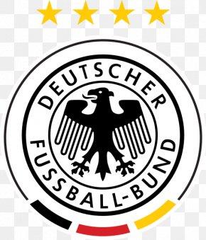 Germany Football - Germany National Football Team 2014 FIFA World Cup FIFA Women's World Cup Germany Women's National Football Team PNG