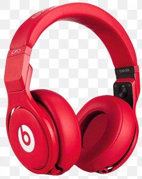 Headphones - Headphones Beats Electronics Audio Sound Musician PNG