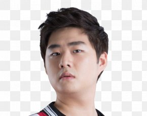 League Of Legends - League Of Legends Champions Korea Bae Jun-Sik League Of Legends World Championship SK Telecom T1 PNG
