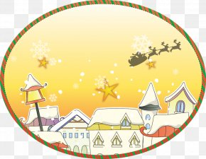 Santa Claus - Christmas Day Illustration Vector Graphics Santa Claus Image PNG