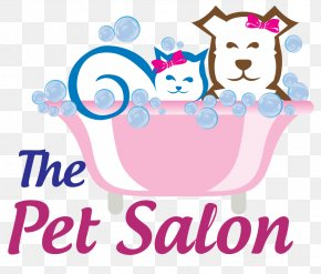 Pet Grooming Pictures - Dogue De Bordeaux Pet Sitting Cat Puppy Dog Grooming PNG
