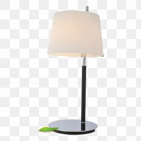 Table Lamp - Lighting Table Lamp PNG
