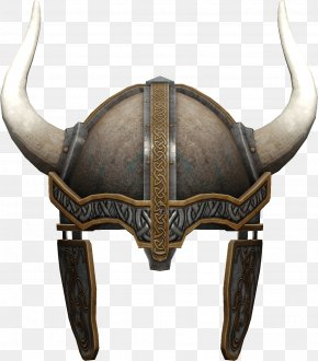 Viking Helmet - Payday 2 Viking Age Arms And Armour Helmet Vendel Period PNG