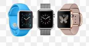 Apple WATCH Aluminum Metal Case - Apple Watch Series 2 Apple Watch Series 3 Moto 360 (2nd Generation) PNG