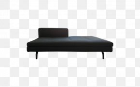Outstanding Fainting Couch Foot Rests Chaise Longue Sofa Bed Png Beatyapartments Chair Design Images Beatyapartmentscom