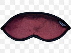 Mask - Blindfold Goggles Mask Sleep Eye PNG