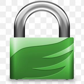 Icon Download Encryption - GNU Privacy Guard Android Application Package Encryption Pretty Good Privacy PNG