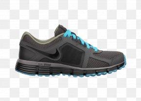 Nike Running Shoes Image - Nike Free Sneakers Shoe PNG