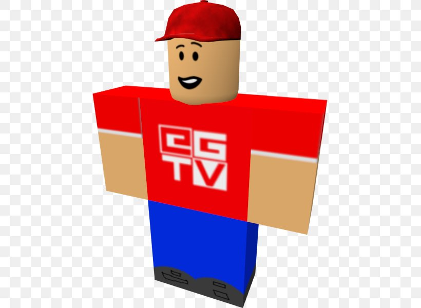 Dantdm Youtube Videos Roblox Roblox Minecraft Video Games Youtube Png 500x600px Roblox Dantdm Football Fan Accessory Game Incremental Game Download