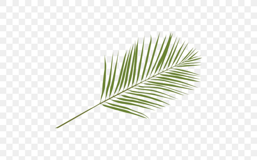 Arecaceae Leaf Palm Branch Areca Palm, PNG, 512x512px, Arecaceae, Animal Jam Clans, Areca Palm, Arecales, Date Palms Download Free