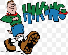 Rollerblade Images - Hiking Backpacking Camping Clip Art PNG