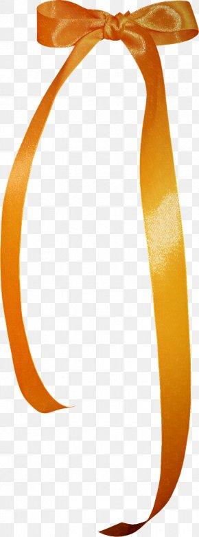 Ribbon - Ribbon Material Google Images Clip Art PNG