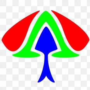 4d Sphere - Clip Art Green Leaf Line Logo PNG