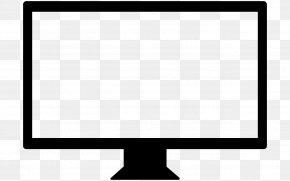 Computer - Computer Monitors Computer Mouse Digital Screen Desktop Computers Computer Software PNG